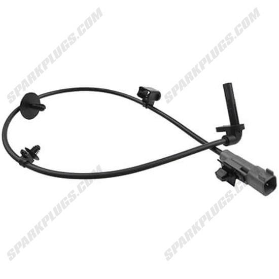 Picture of NTK 70522 AB1145 ABS Wheel Speed Sensor