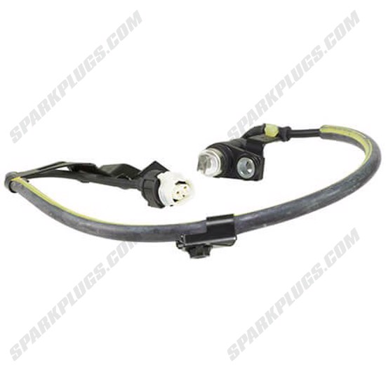 Picture of NTK 70525 AB1618 ABS Wheel Speed Sensor