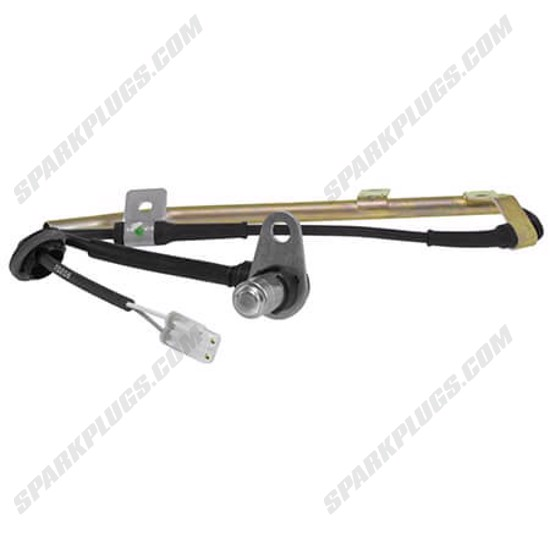 Picture of NTK 70527 AB0738 ABS Wheel Speed Sensor
