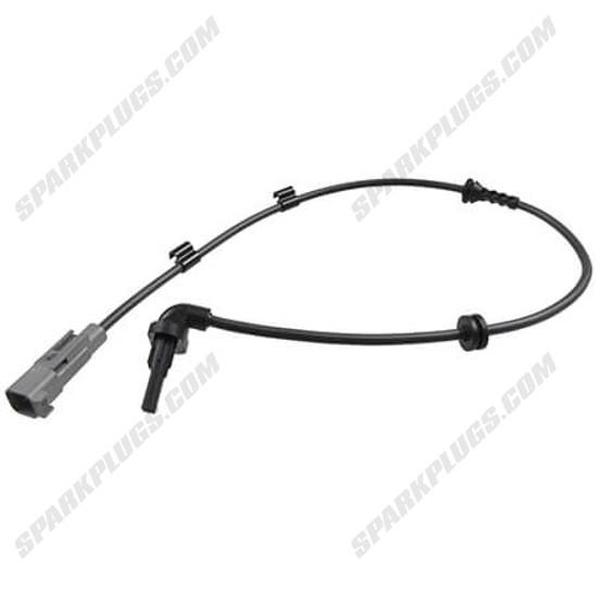 Picture of NTK 70531 AB1150 ABS Wheel Speed Sensor