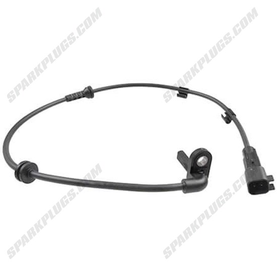 Picture of NTK 70532 AB1151 ABS Wheel Speed Sensor