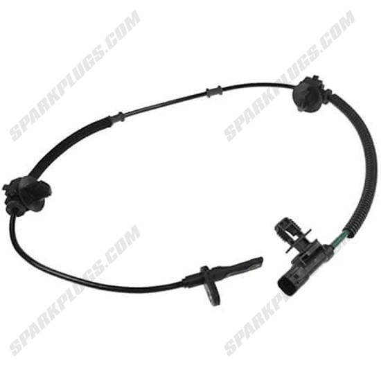 Picture of NTK 70535 AB1138 ABS Wheel Speed Sensor