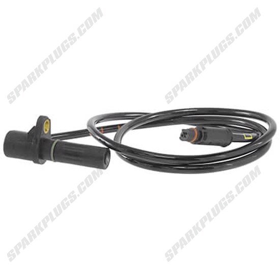 Picture of NTK 70538 AB0452 ABS Wheel Speed Sensor