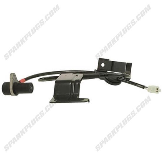 Picture of NTK 70543 AB1967 ABS Wheel Speed Sensor