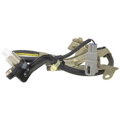 Picture of NTK 70544 AB1621 ABS Wheel Speed Sensor