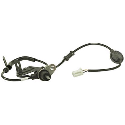 Picture of NTK 70545 AB1951 ABS Wheel Speed Sensor