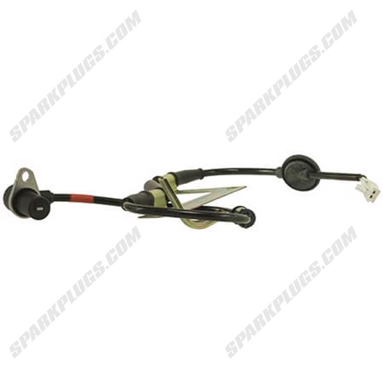 Picture of NTK 70547 AB1961 ABS Wheel Speed Sensor