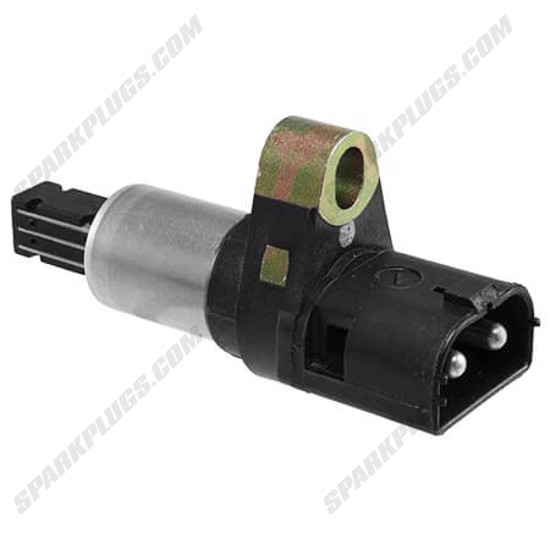 Picture of NTK 70551 AB0797 ABS Wheel Speed Sensor