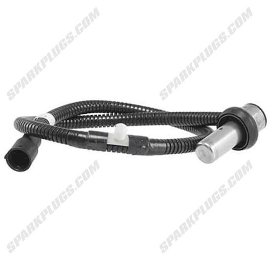 Picture of NTK 70553 AB0074 ABS Wheel Speed Sensor