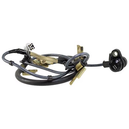 Picture of NTK 70556 AB1692 ABS Wheel Speed Sensor