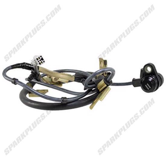 Picture of NTK 70556 AB1692 ABS Wheel Speed Sensor