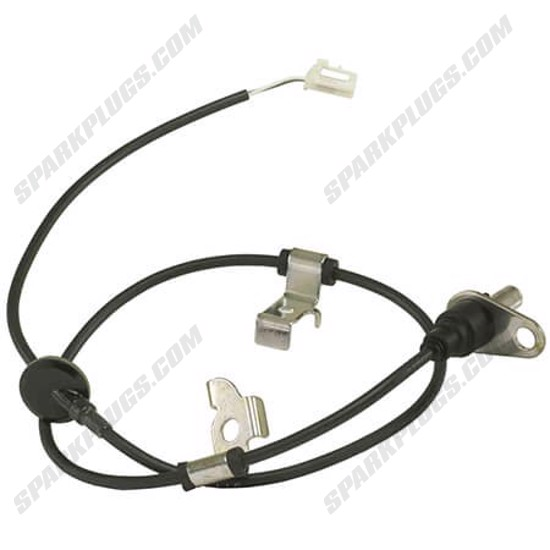 Picture of NTK 70561 AB0875 ABS Wheel Speed Sensor