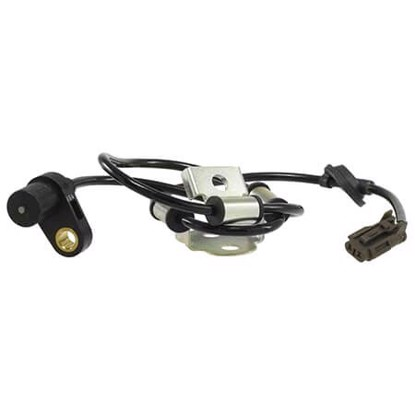 Picture of NTK 70563 AB0005 ABS Wheel Speed Sensor