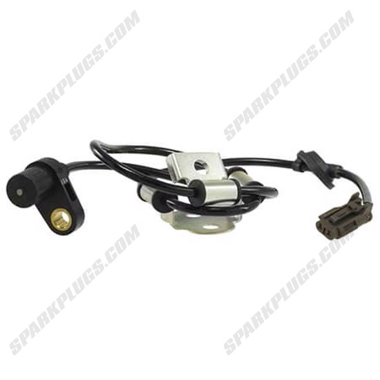 Picture of NTK 70563 AB0005 ABS Wheel Speed Sensor