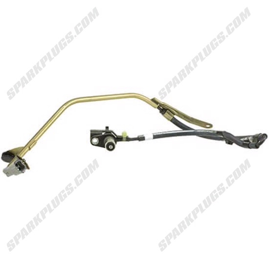 Picture of NTK 70567 AB1648 ABS Wheel Speed Sensor