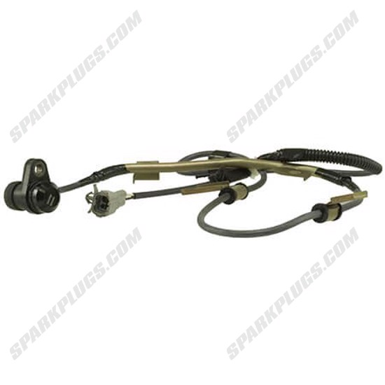 Picture of NTK 70568 AB1718 ABS Wheel Speed Sensor