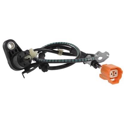 Picture of NTK 70570 AB1884 ABS Wheel Speed Sensor