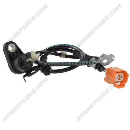 Picture of NTK 70570 AB1884 ABS Wheel Speed Sensor
