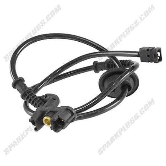 Picture of NTK 70573 AB0538 ABS Wheel Speed Sensor