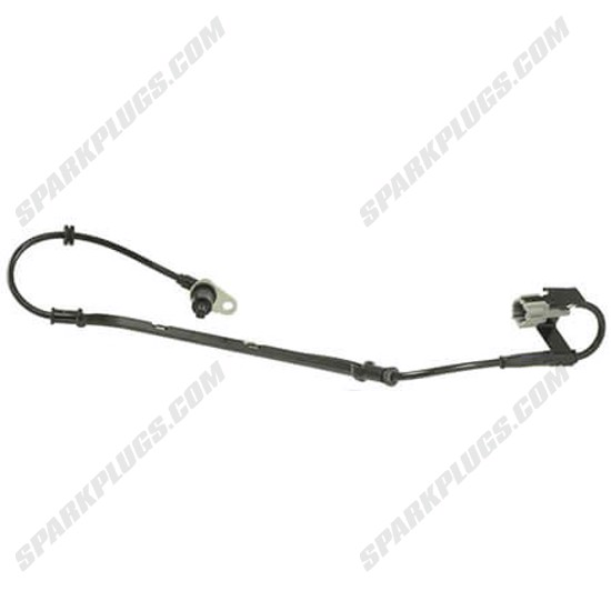Picture of NTK 70574 AB0658 ABS Wheel Speed Sensor