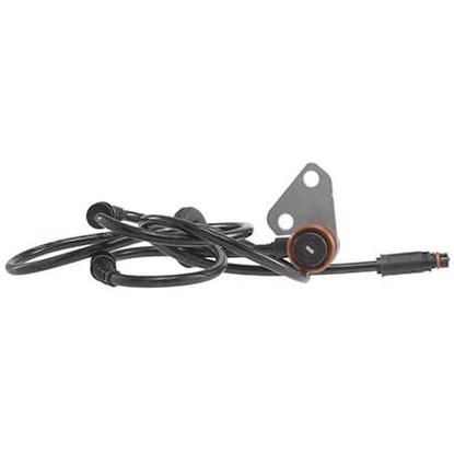 Picture of NTK 70579 AB0479 ABS Wheel Speed Sensor