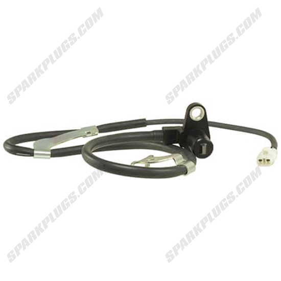 Picture of NTK 70580 AB0735 ABS Wheel Speed Sensor