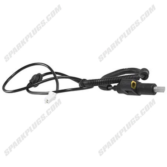 Picture of NTK 70586 AB0347 ABS Wheel Speed Sensor
