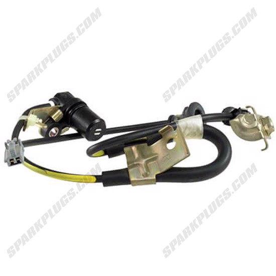 Picture of NTK 70587 AB1691 ABS Wheel Speed Sensor
