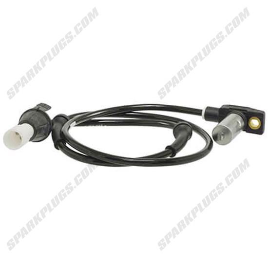 Picture of NTK 70590 AB0112 ABS Wheel Speed Sensor