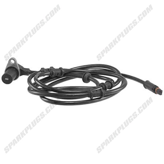Picture of NTK 70591 AB0534 ABS Wheel Speed Sensor