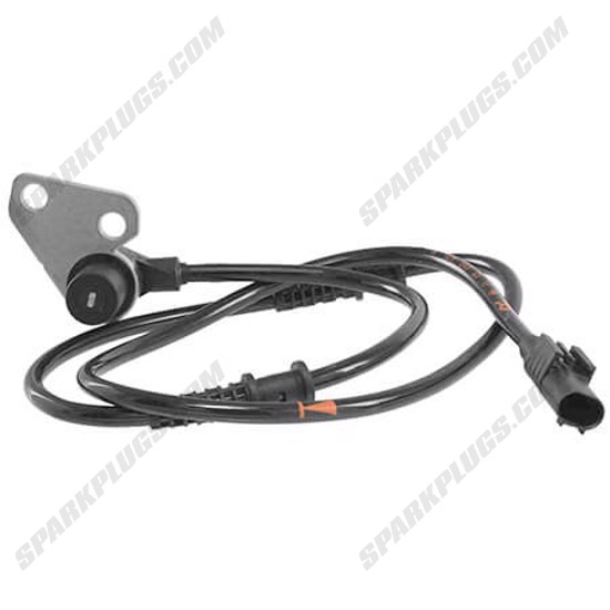 Picture of NTK 70594 AB0536 ABS Wheel Speed Sensor