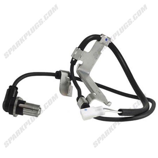Picture of NTK 70597 AB0746 ABS Wheel Speed Sensor