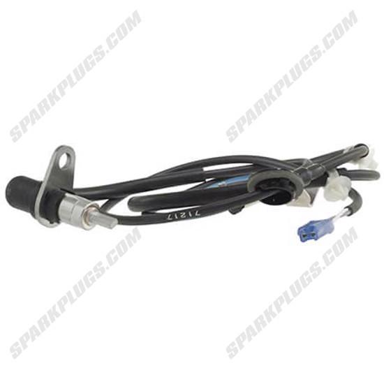 Picture of NTK 70598 AB0730 ABS Wheel Speed Sensor