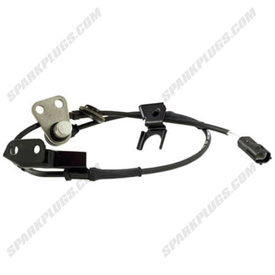 Picture of NTK 70600 AB1486 ABS Wheel Speed Sensor