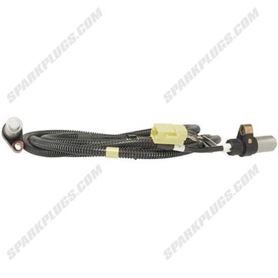 Picture of NTK 70605 AB0799 ABS Wheel Speed Sensor