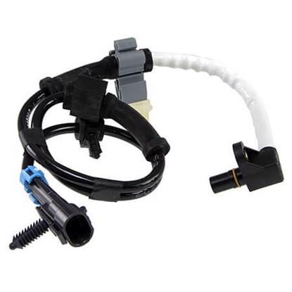 Picture of NTK 70607 AB2016 ABS Wheel Speed Sensor