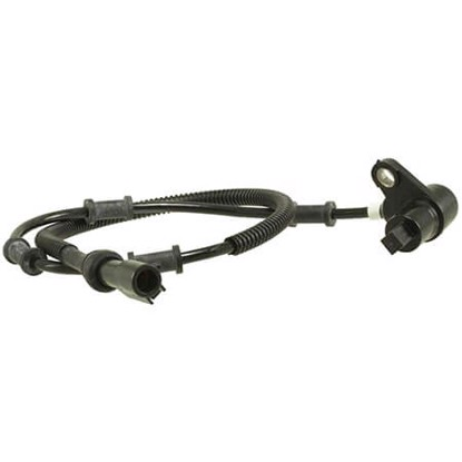 Picture of NTK 70609 AB1452 ABS Wheel Speed Sensor