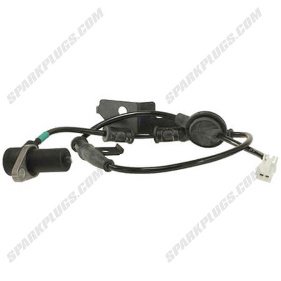 Picture of NTK 70610 AB1970 ABS Wheel Speed Sensor