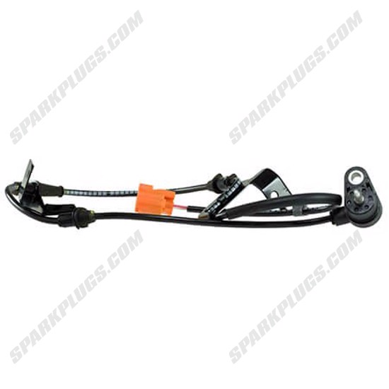 Picture of NTK 70611 AB1861 ABS Wheel Speed Sensor