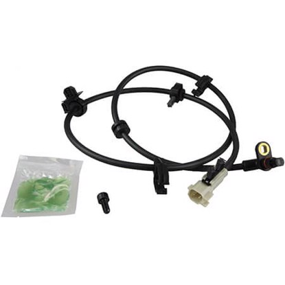 Picture of NTK 70612 AB1569 ABS Wheel Speed Sensor