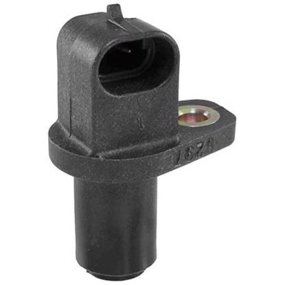 Picture of NTK 70613 AB0757 ABS Wheel Speed Sensor
