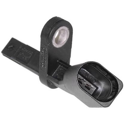 Picture of NTK 70619 AB0965 ABS Wheel Speed Sensor