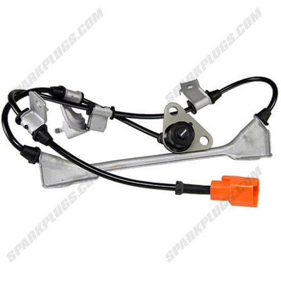 Picture of NTK 70622 AB1795 ABS Wheel Speed Sensor