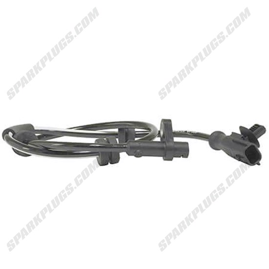 Picture of NTK 70630 AB0904 ABS Wheel Speed Sensor