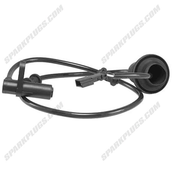 Picture of NTK 70637 AB0501 ABS Wheel Speed Sensor