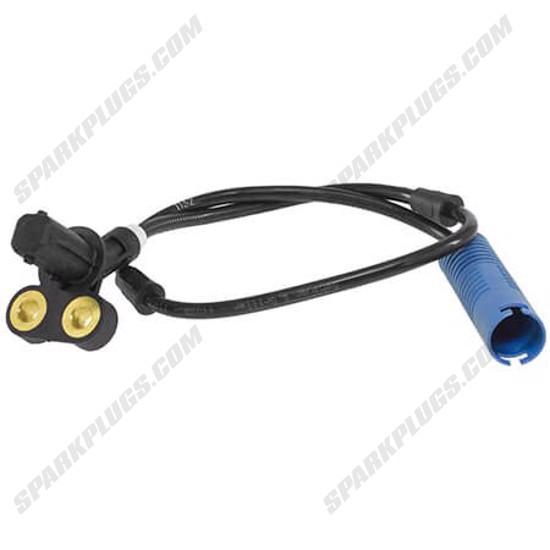 Picture of NTK 70644 AB0153 ABS Wheel Speed Sensor