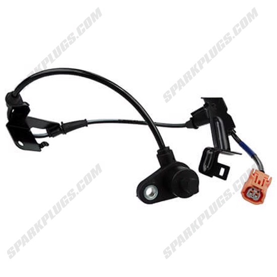 Picture of NTK 70649 AB1889 ABS Wheel Speed Sensor