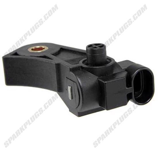 Picture of NTK 70650 AB1997 ABS Wheel Speed Sensor