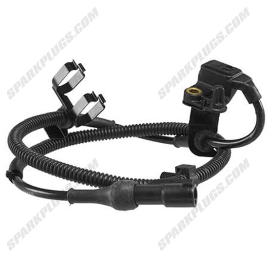 Picture of NTK 70653 AB0284 ABS Wheel Speed Sensor