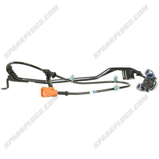 Picture of NTK 70655 AB1900 ABS Wheel Speed Sensor